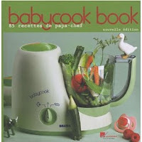babycook-book-85-recettes-de-papa-chef-tome2-david-rathgeber