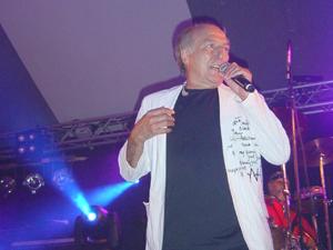 2006 met Peter Koelewijn-1.jpg