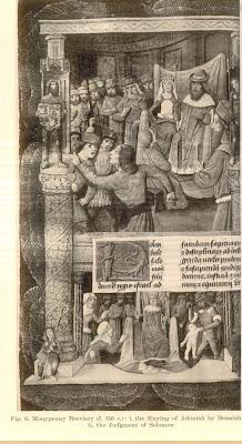 Circumstantia Extrodinaris (Books of the Weavers Book 1)
