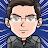 Isaac Alich avatar image