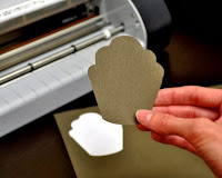 http://blog.silhouetteamerica.com/2011/03/tutorials-adhesive-backed-cardstock.html