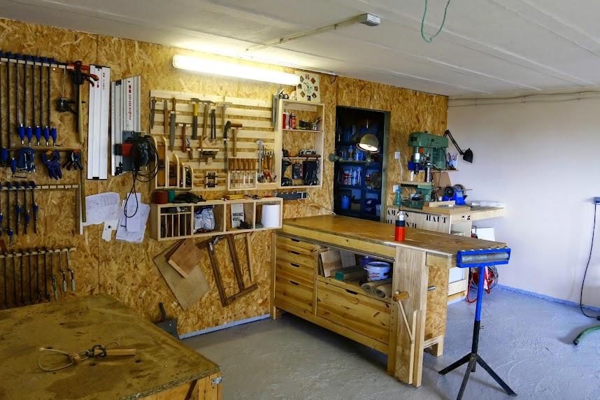 L'atelier de Samuel - Page 4 _MG_8684