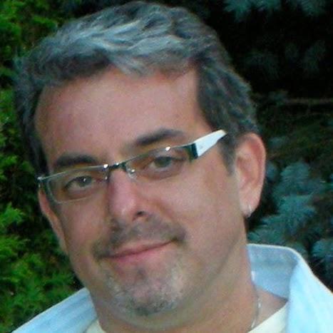 Robert Pavone