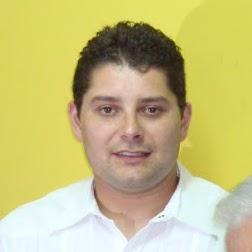 Oscar Jones
