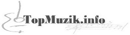 TopMuzik.info – Sharing hot music