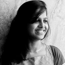 Sushma Gowda Photo 8