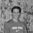 Cory Dech avatar image