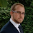 András Pethő avatar image