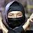 jeremy gillin avatar image