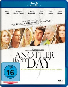 Another Happy Day (2011) BluRay 720p 800MB