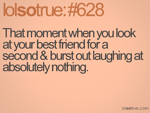 Best Friend Laughing Quotes. QuotesGram