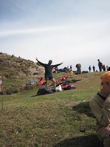 Фотоотчет о парапланерном Бире с Шеленковым ;) октябрь-ноябрь 2012 IMG_4060