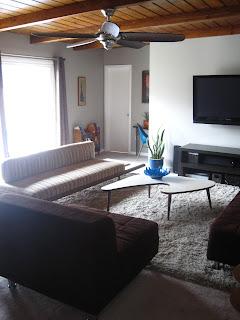 Rhan Vintage Mid Century Modern Blog The Couch Dilemma