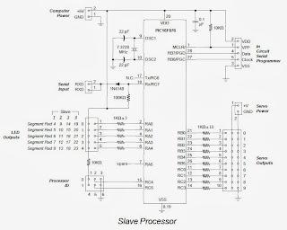 https://picasaweb.google.com/markw2k9/SnakeRobotSchematics#5947763212684232882