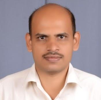 Yogesh Bhalerao Photo 13