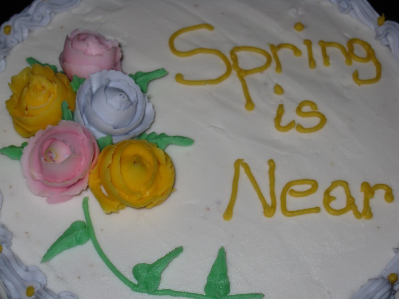 Cake Decorating Class Michaels smartprosus