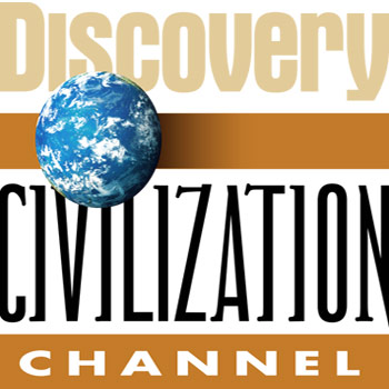 gasgas Download   Discovery Civilization   Grandes Livros   Alice no País das Maravilhas TVRip   Dublado
