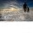Mykel Gust avatar image