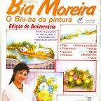 Bia Moreira Anivers  Rio N   36