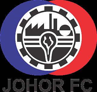 Kelab Bolasepak Johor
