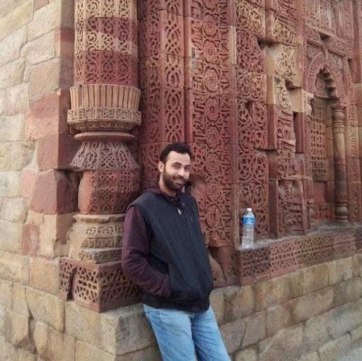 Tanzeel Rahman's image