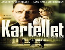 فيلم The Cartel