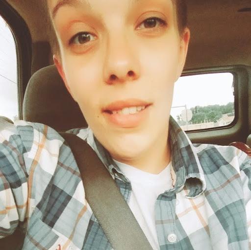 Brooke Lofton
