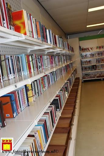 Open huis nieuwe lokatie Lónse Bieb overloon 25-11-2012 (17).JPG
