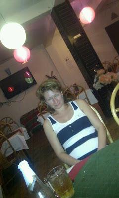 Hotel Casa Blanca Bar & Restaurant, Morjim Beach, Temb Vaddo, Morjim, Goa 403512, India