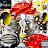 Planet Ex Extreme avatar image