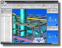 Intergraph® CADWorx® Design Review