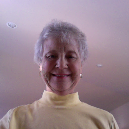Sue Wiese