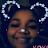 Pamela lee avatar image