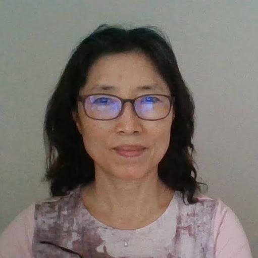 Sam Kim picture