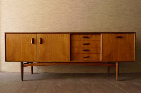 Wonderful G Plan Was A Range Of Furniture In The United Kingdom, Produced By E Gomme  Ltd Of High Wycombe.