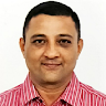 Ramaprasad K
