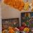 Ruchi G. Hemant Parihar avatar image