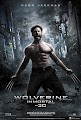 Wolverine_Inmortal_(2013)