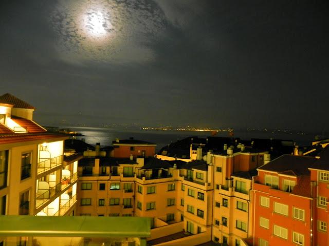 Galicia pola costa ata a Coruña DSCN0936