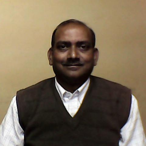 Madhukar Pawar Photo 16