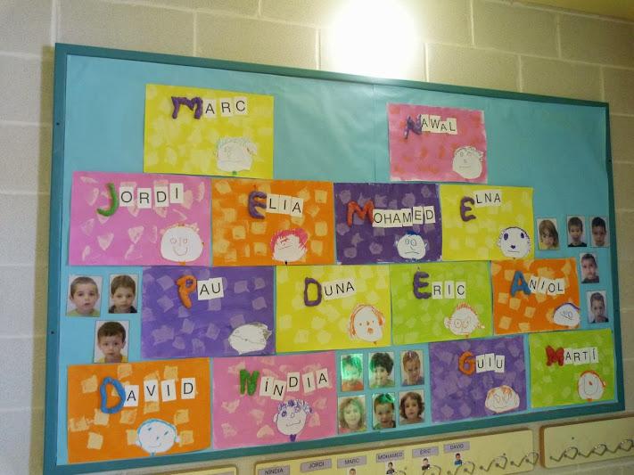 mural a p3
