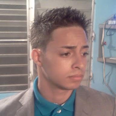 Abimael Martinez Photo 9