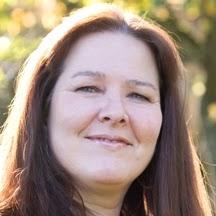 Mary Boisselle