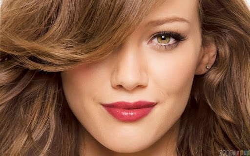 thumb3_beautiful_hilary_duff_2.jpg