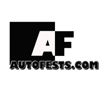Auto Fests instagram, phone, email