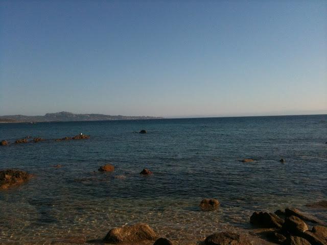 Rencontre Corsica CSM IMG_0390