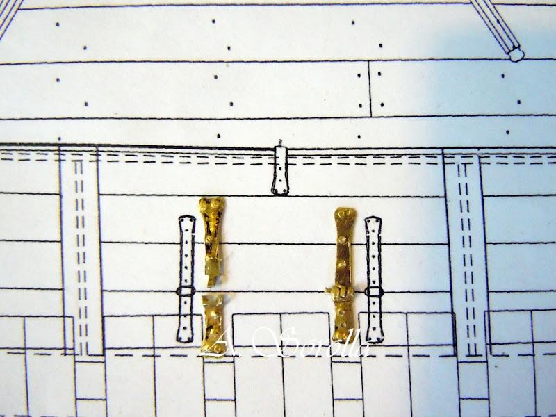 """Modèle du """"Gros-Ventre"""" au 1/36 par Adrian Sorolla - Page 7 GV1207014"""