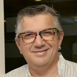 Humberto Paviani