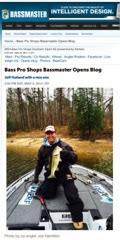 http://www.bassmaster.com/blogs/bass-pro-shops-bassmaster-opens-blog