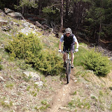 Bike - Monte Sole 22.05.12